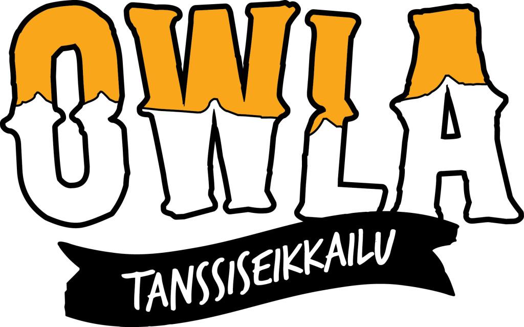 Owla logo